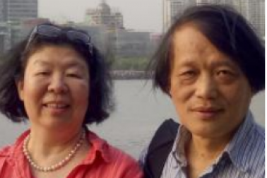 Alice Cheung and Hen-Ming Wu