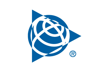 Trimble Technology logo