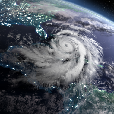 Predicting extreme events— using artificial intelligence!