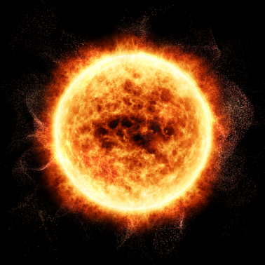 Star power— major discovery confirms our understanding of stellar physics