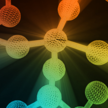 Shaping the future of polymer science