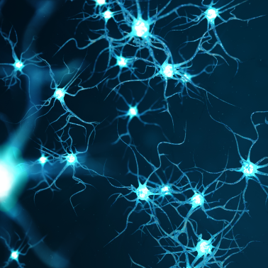 Mind over matter — scientists make neuromorphic computing a reality