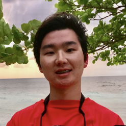 photo of Wesley Son